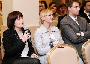HR Summit 2011