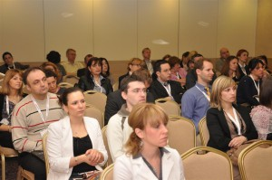 HR Summit 2012