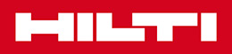 GROW@Hilti program - Engineering or Economy, recent graduate (m/f)