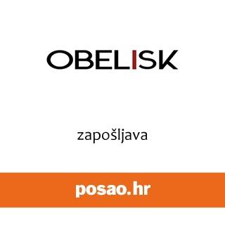 Oglas Za Radno Mjesto Pisanje Clanaka I Administrativni Poslovi