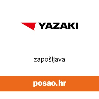 Yazaki europe